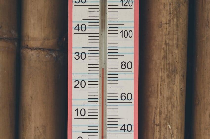 degre-celsius-kelvin-farhenheit