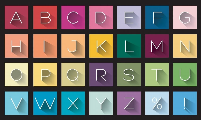 lettres-alphabet