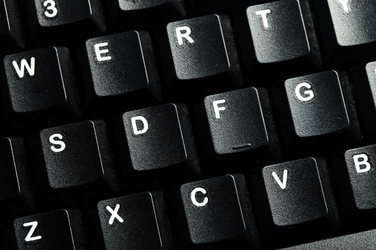 lettres-clavier